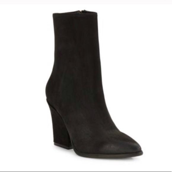 b945188624009 Free People Shoes   Mystic Charm Heeled Boots   Poshmark
